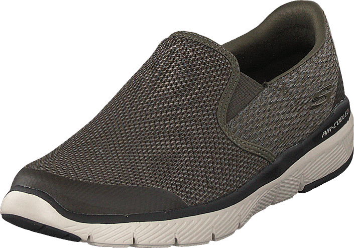 Skechers - Flex Advantage 3.0 Olv