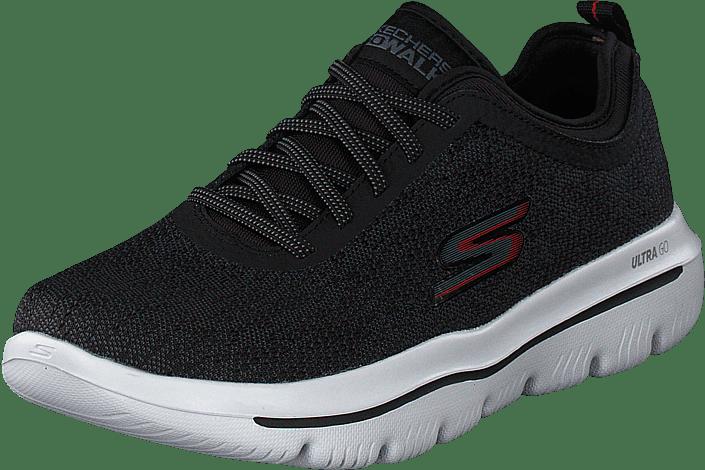 Go Walk Evolution Ultra Bkrd