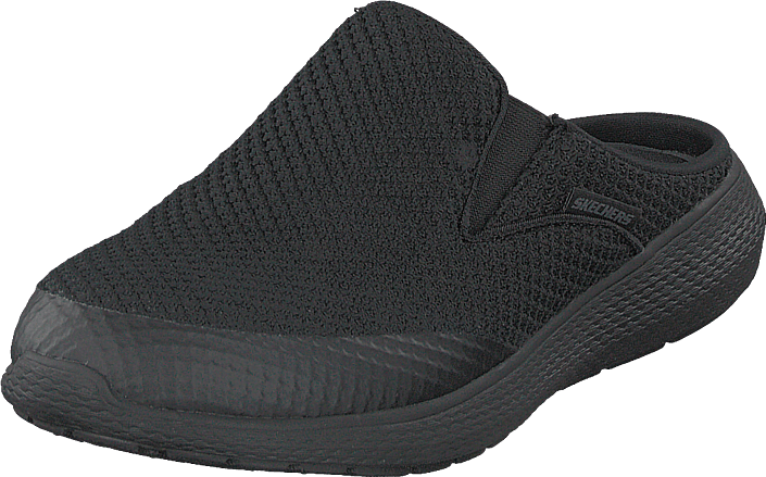 Skechers - Mens Kulow BBK