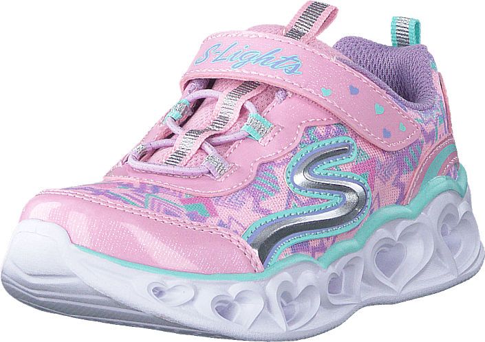 Skechers - Love Lights Lpmt