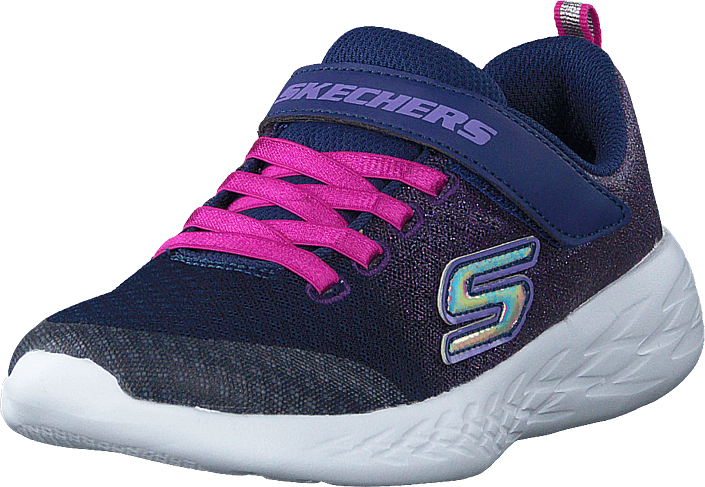 Skechers - Go Run 600 Nvpk