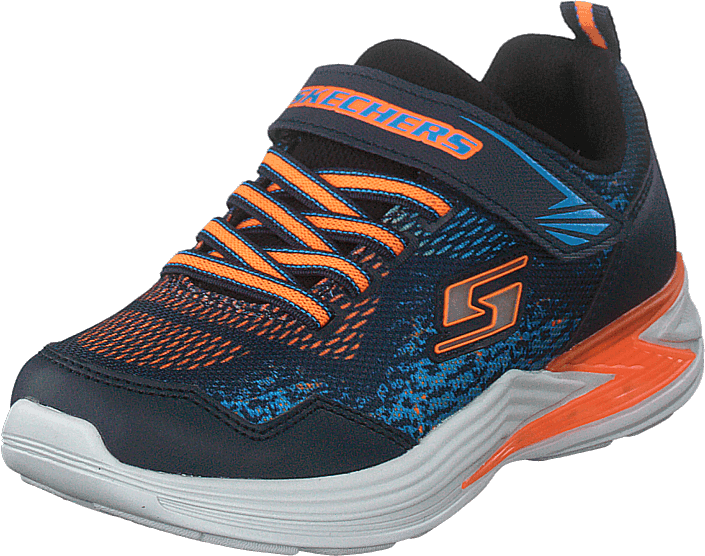 Skechers - S Light - Erupters Iii Nvor