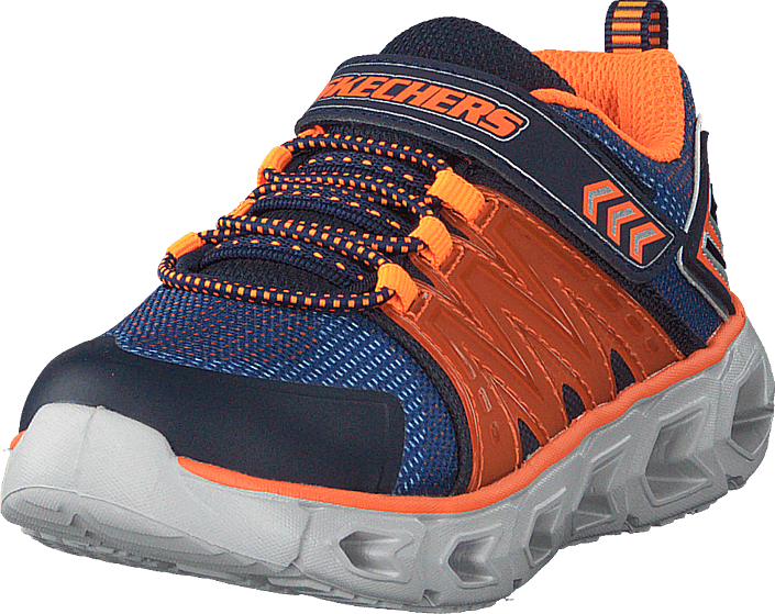 Skechers - Hypno-flash 2,0 Nvor