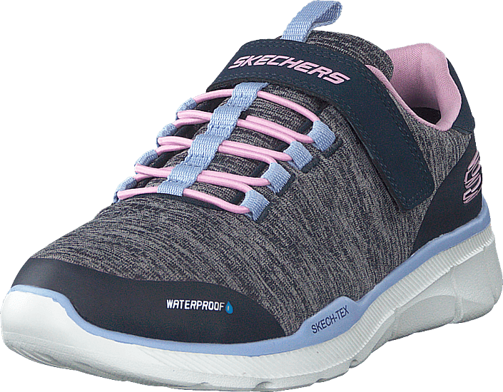 Skechers - Girls Eaualizer 3.0 Nvpk