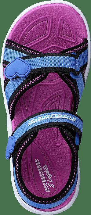 Girls Hypno Flash 3,0 Sandal