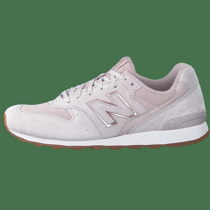 Sportsko 60168 Online Grå Balance Wr996nea 48 Cashmere New Sko Sneakers Og Light Køb p0Pwvqw