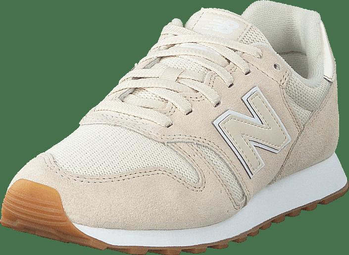Køb Og Sko Balance white Hvide New Wl373wcg 51 60168 Sneakers Online Whitecap Sportsko HqHwOUZ