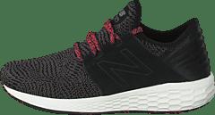 best sneakers 8e119 e4ddd New Balance - Wcruzdm2 Black green