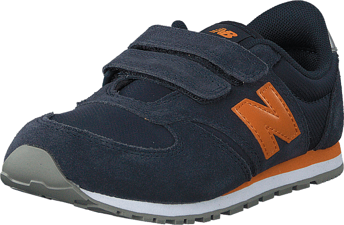 New Balance - Yv420by Outer Space
