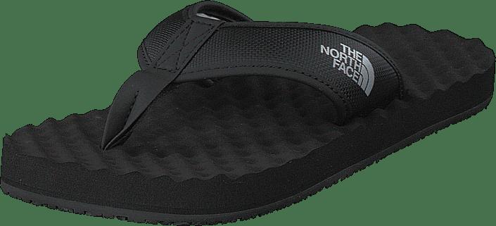 Men's Base Camp Flip-flop Black/black