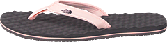 Women's Base Camp Mini Rabbit Grey/pink Salt