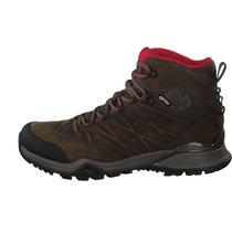 The North Face Hedgehog Hike II Mid Gore Tex ab 79,90