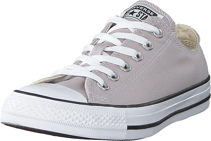 Converse - Chuck Taylor All Star Violet Ash