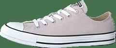 Converse - Chuck Taylor All Star Violet Ash efe8e8acc3