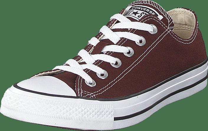 All Og Taylor Ox Sko Chuck Barkroot Sneakers Star Brune Online Sportsko Brown Kjøp Converse tEw71qgn
