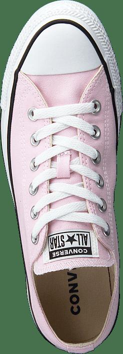 Chuck Taylor All Star Pink Foam