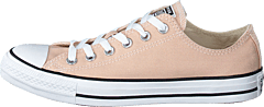 Chuck Taylor All Star-ox Particle Beige