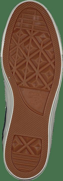 Hommes Chaussures Acheter Converse Star Player Navy/egret/egret Chaussures Online