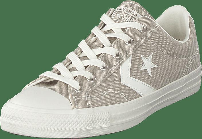 Converse - Star Player Papyrus/egret/egret