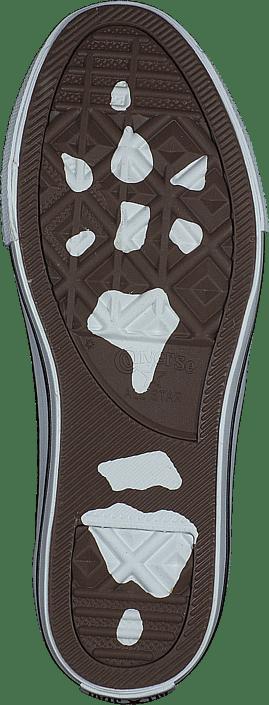 Online div 60169 Converse Sko white black Blue Sneakers 37 Blå Køb Taylor div Chuck Og Sportsko Dinoverse Ox v6wqa4F
