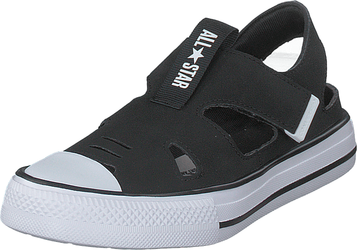 Black Og black Superplay Sko Converse div 60169 white Chuck 41 div Sportsko Sorte Sneakers Taylor Online Køb PXIHw4qxt