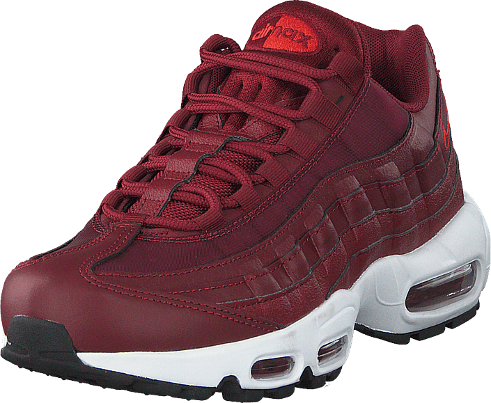 Nike Air Max 95 OG Dames Shop online voor Nike Air Max 95