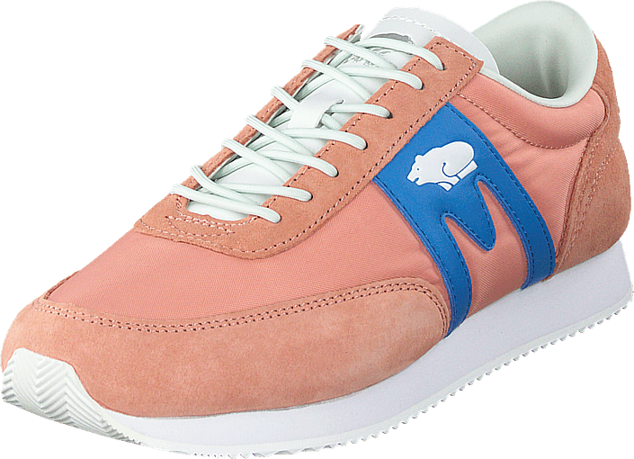 Karhu - Albatross Muted Clay/blue Aster