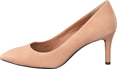 Tm75mmpth Plain Pump Dusty Peach