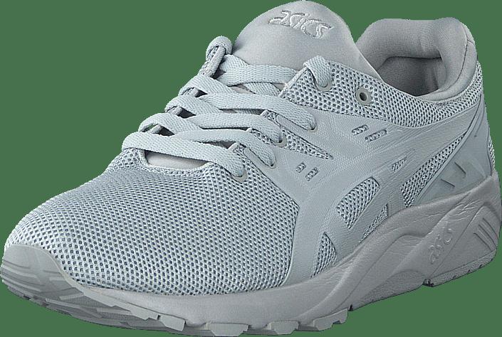Gel Kayano Trainer Evo Light Grey | Des chaussures pour toutes les ...
