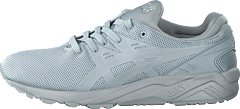 Gel Kayano Trainer Evo Light Grey