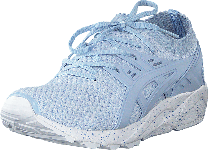 buy popular 1b057 dcd87 Gel Kayano Trainer Knit Skyway