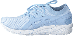Gel Kayano Trainer Knit Skyway