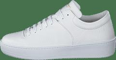 Dame Sko Duffy Rosa Sneakers Produkter af overlegen kvalitet
