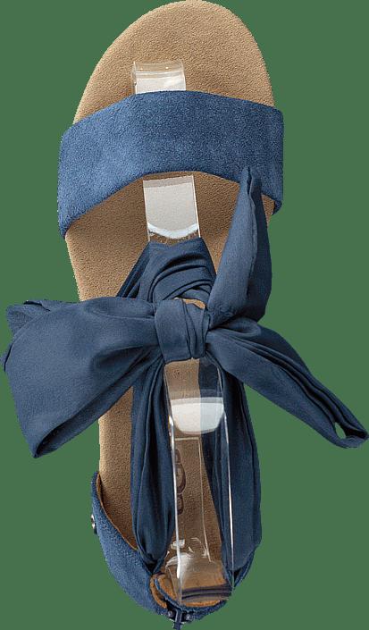 UGG - Trina Desert Blue