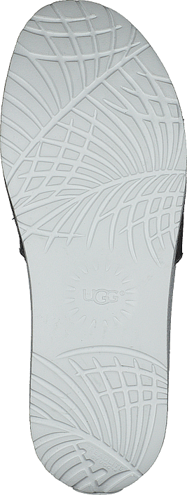 UGG - Royale Silver