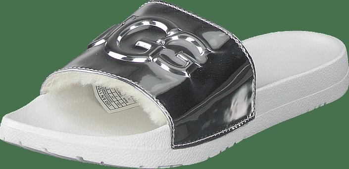 UGG - Royale Silver
