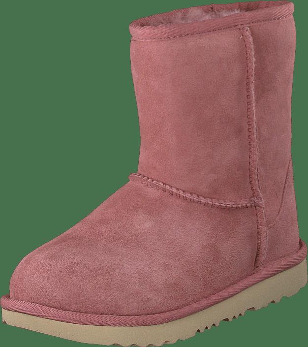 UGG - Short Pink Dawn
