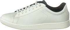 Carnaby Evo 418 2 Off Wht/blk