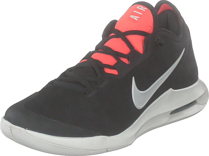 Nike - Air Max Wildcard Black/phantom/bright Crimson