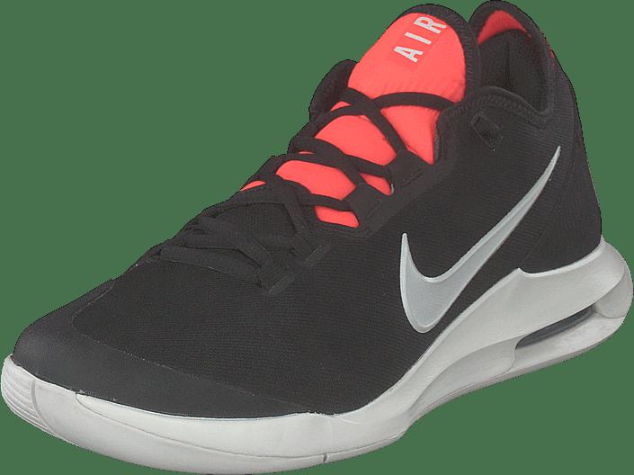 finest selection b6387 50cf9 Nike - Air Max Wildcard Black phantom bright Crimson