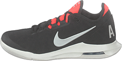 Air Max Wildcard Black/phantom/bright Crimson