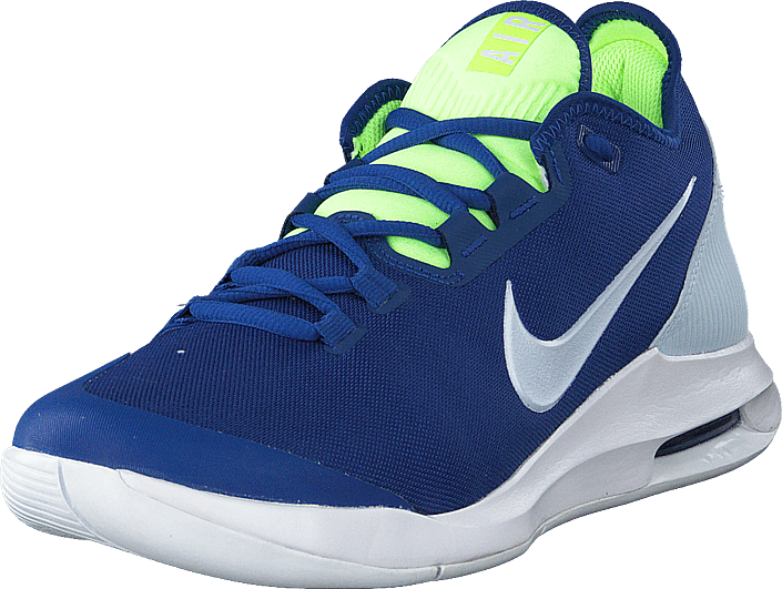 Nike - Air Max Wildcard Indigo Force/half Blue/