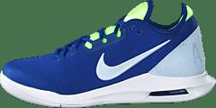 Nike, Blå, Sko Danmarks største udvalg af sko | FOOTWAY.dk