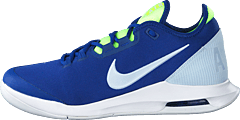 Air Max Wildcard Indigo Force/half Blue/