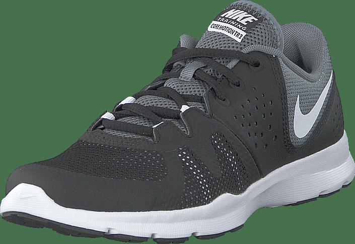 Nike - Core Motion Tr3 Black/white-cool Grey