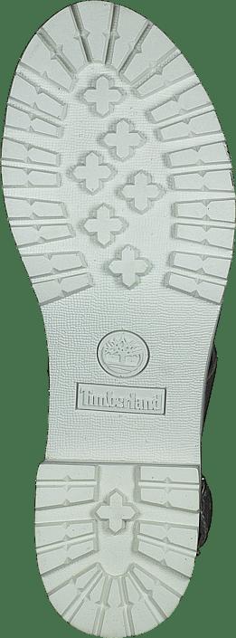 Timberland - Violet Marsh 2 Band Silver