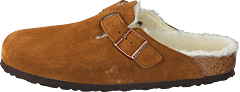 Boston Sheepskin Regular Mink