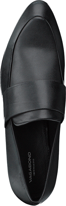 Kjøp Vagabond Frances 4406-001-20 Black Sko Online