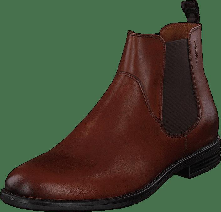 Salvatore 4464-001-27 Cognac