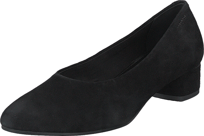 Vagabond - Alicia 4605-040-20 Black